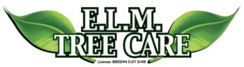 E.L.M. Tree Care